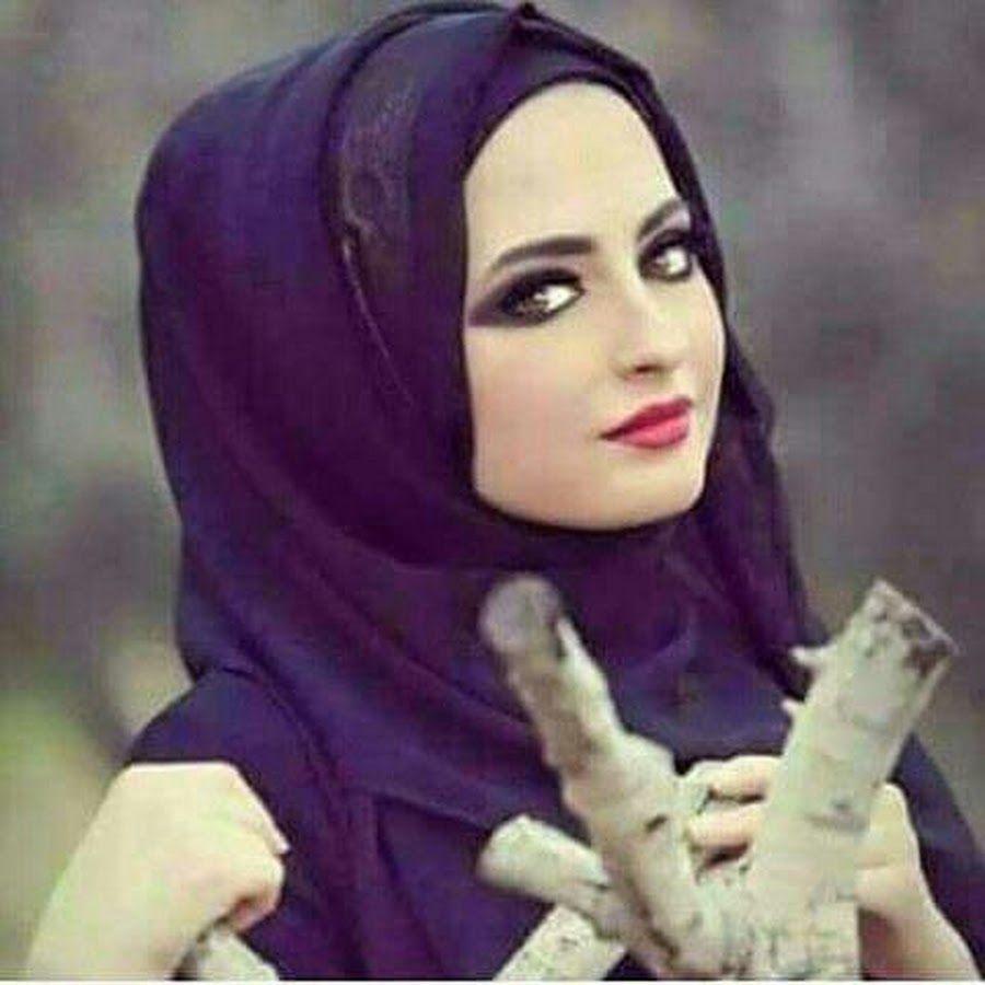 بالصور صورجميلة للبنات محجبات , شوفوا كيف البنت طلعة حلوة مره بالحجاب 1876 14