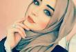 بالصور صورجميلة للبنات محجبات , شوفوا كيف البنت طلعة حلوة مره بالحجاب 1876 15.jpg 110x75