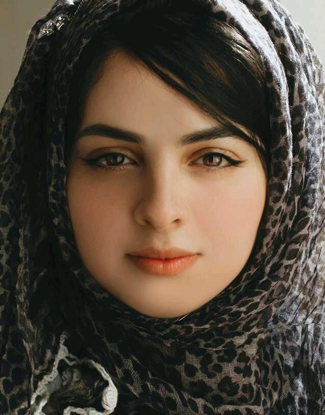 صورة صورجميلة للبنات محجبات , شوفوا كيف البنت طلعة حلوة مره بالحجاب 1876 3