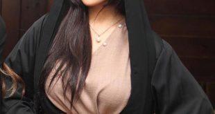 بنات اماراتيات , عن جد بنات الامارات تاخد العقل
