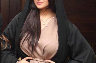 بالصور بنات اماراتيات , عن جد بنات الامارات تاخد العقل 1878 1.jpeg 310x205
