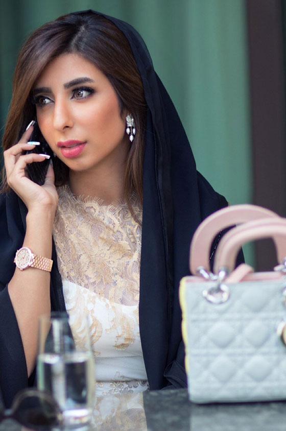 بالصور بنات اماراتيات , عن جد بنات الامارات تاخد العقل 1878 10