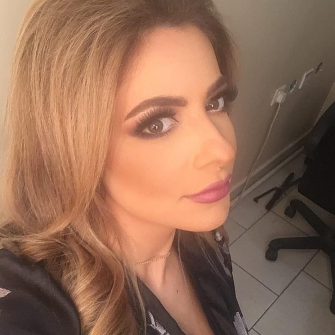 بالصور بنات اماراتيات , عن جد بنات الامارات تاخد العقل 1878 13