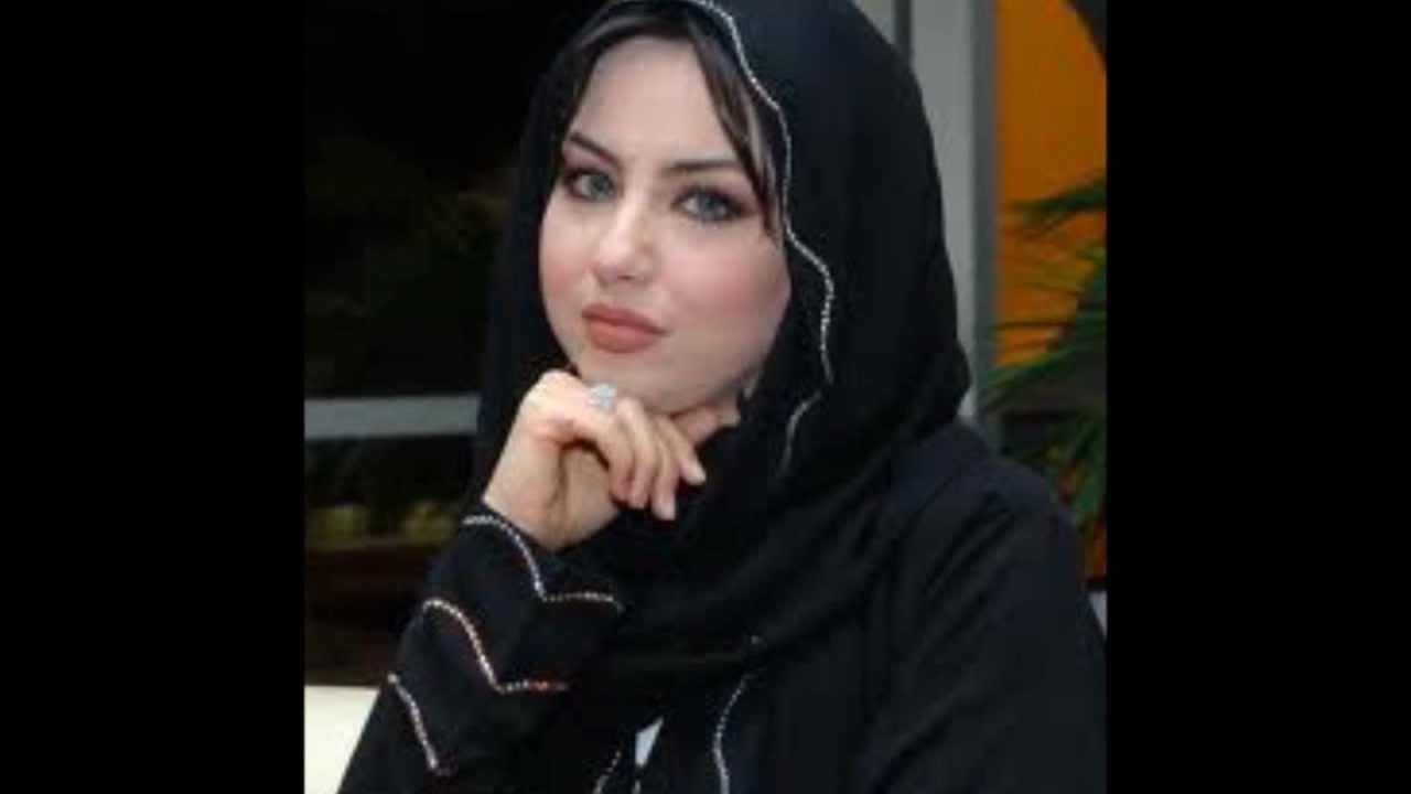 بالصور بنات اماراتيات , عن جد بنات الامارات تاخد العقل 1878 14