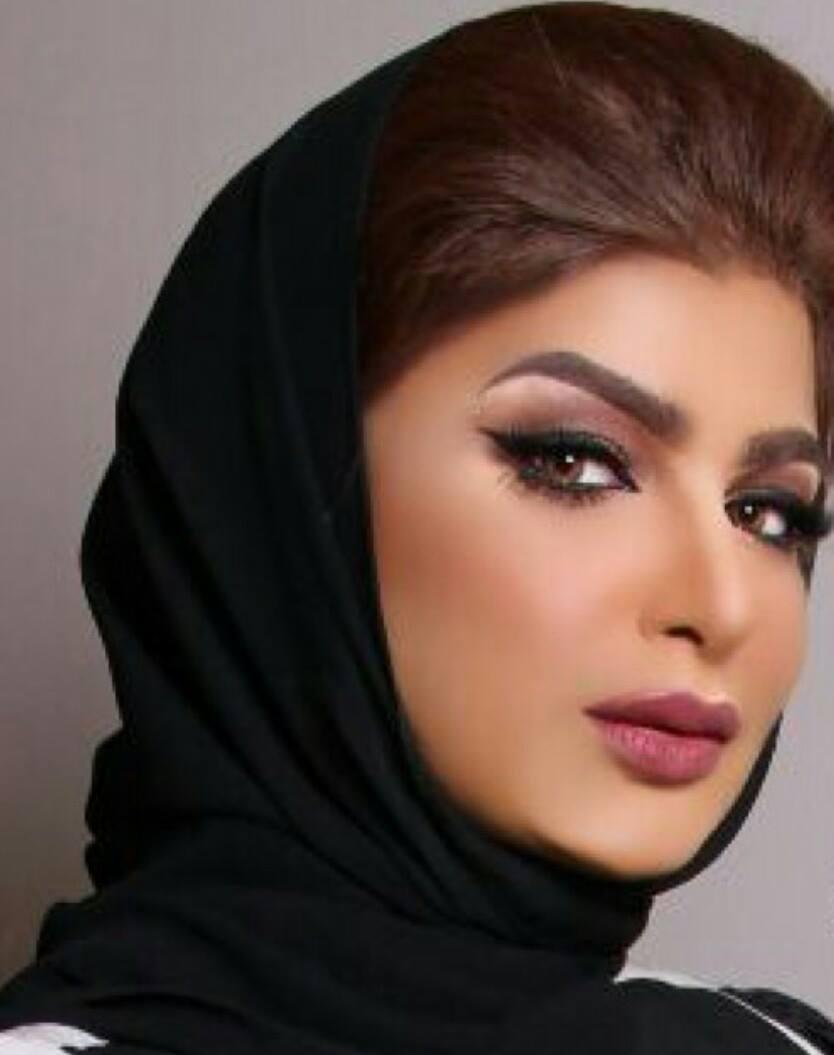 بالصور بنات اماراتيات , عن جد بنات الامارات تاخد العقل 1878 7