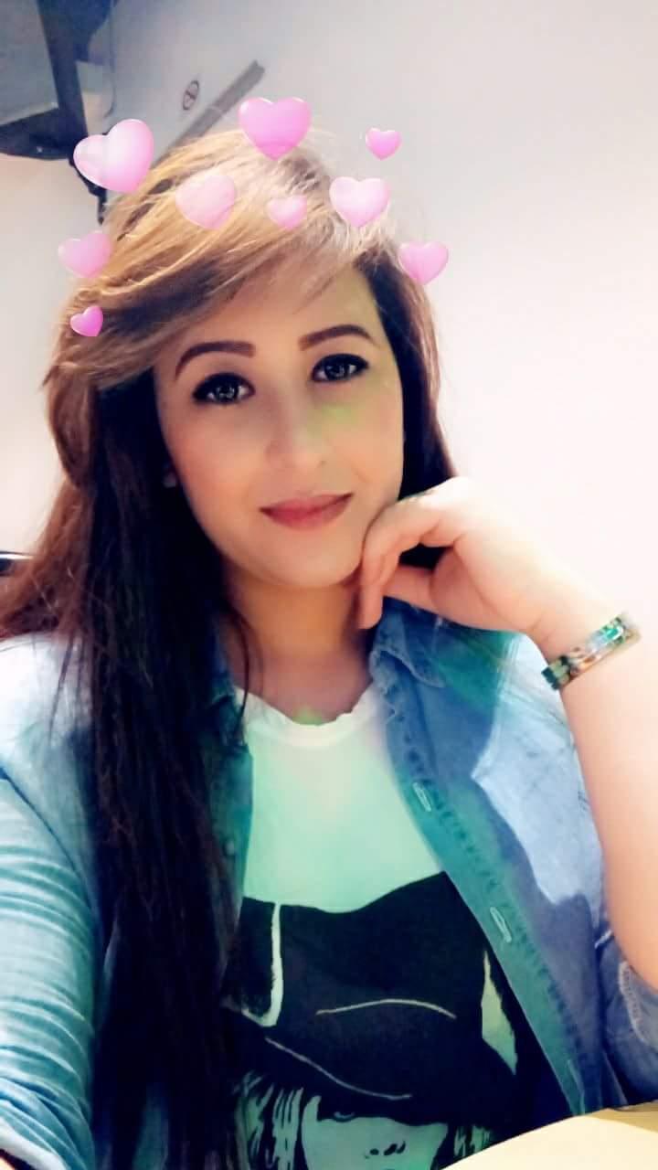 صورة بنات اماراتيات , عن جد بنات الامارات تاخد العقل