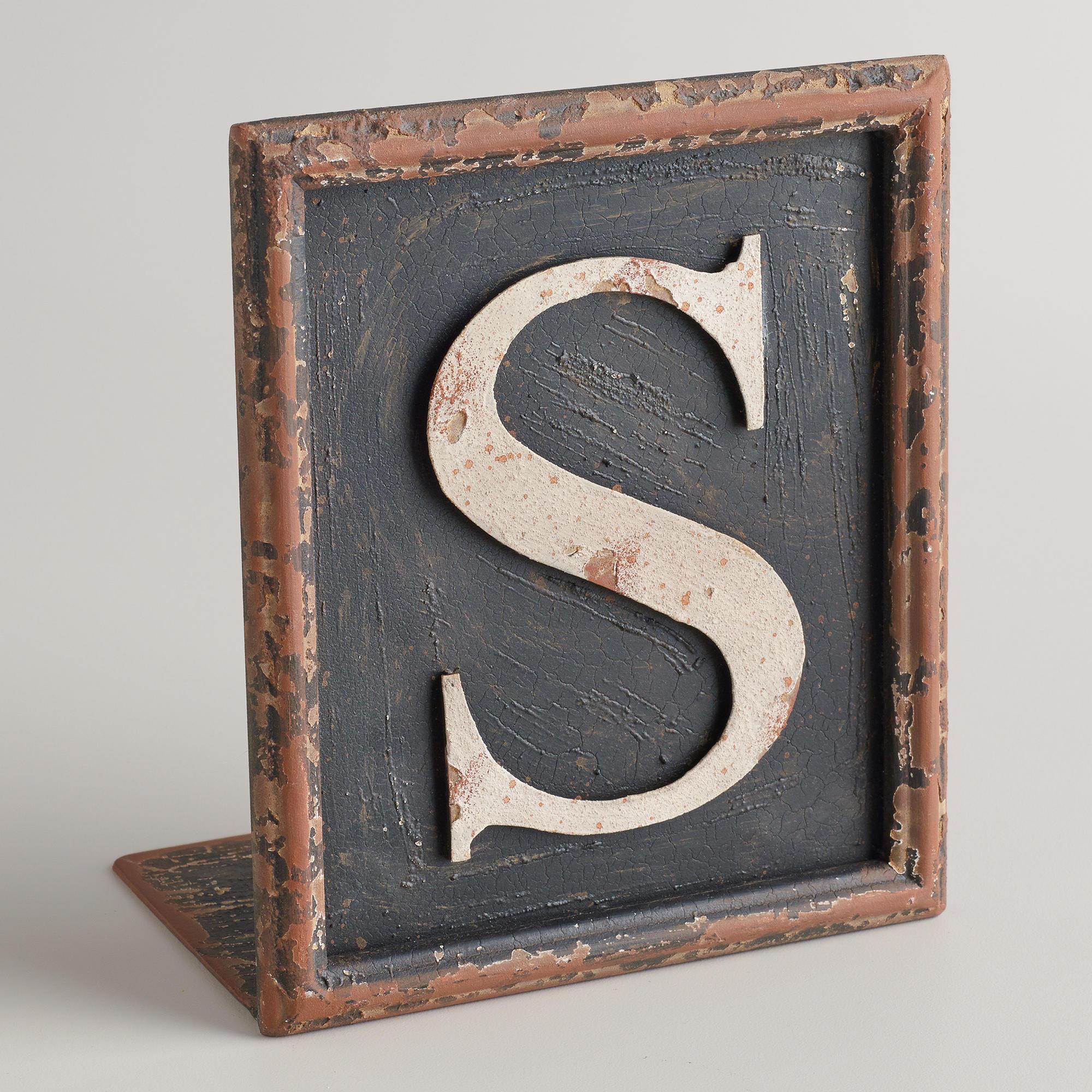 بالصور صور حرف s , تصميم واكسسوارات ولا اروع لحرف الاس 1881 11