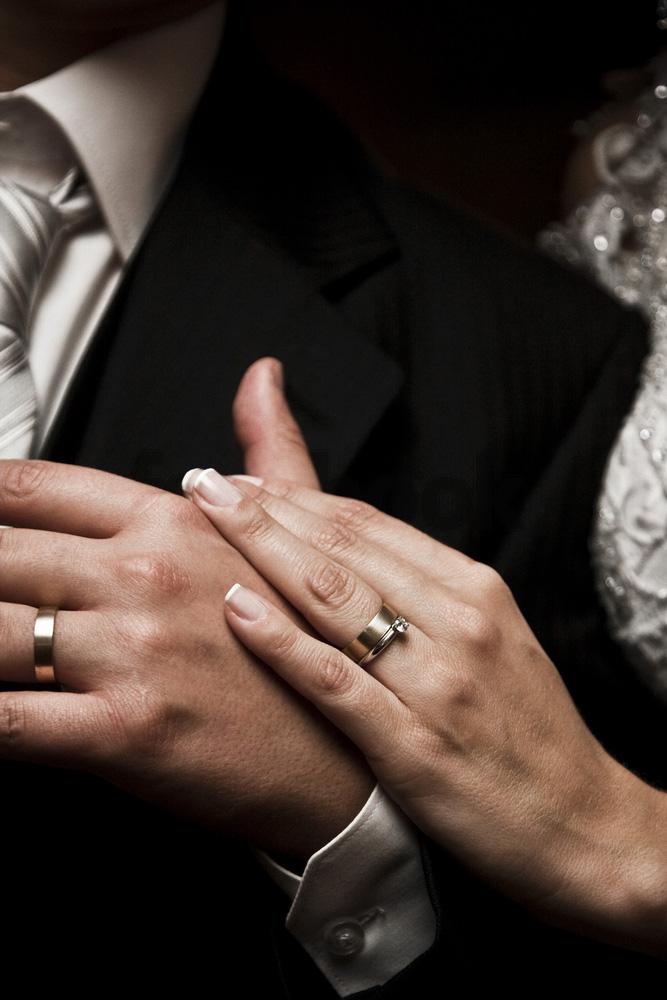بالصور خلفيات عن الزوج , شاهد احدث صيحات خلفيات للزواج 1893 2