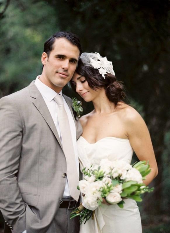 بالصور صور عروس وعريس , من اجل الذكريات يلتقط العرسان صور كشخة 1896 11