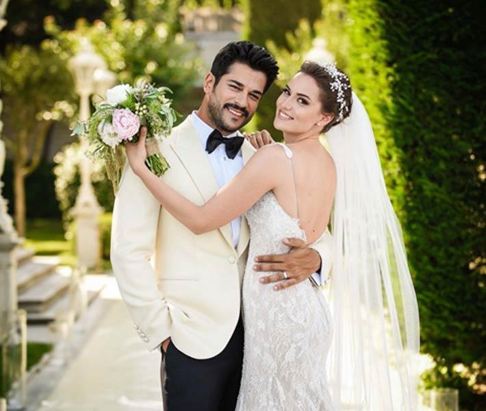 بالصور صور عروس وعريس , من اجل الذكريات يلتقط العرسان صور كشخة 1896 15