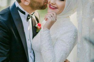 صوره صور عروس وعريس , من اجل الذكريات يلتقط العرسان صور كشخة