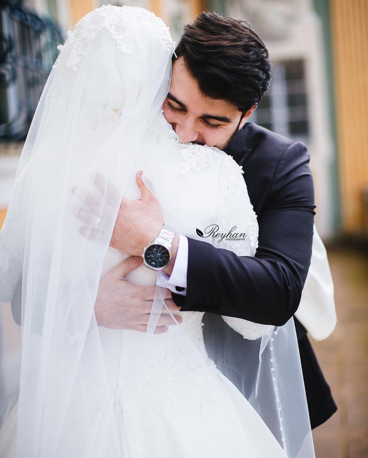 بالصور صور عروس وعريس , من اجل الذكريات يلتقط العرسان صور كشخة 1896 3