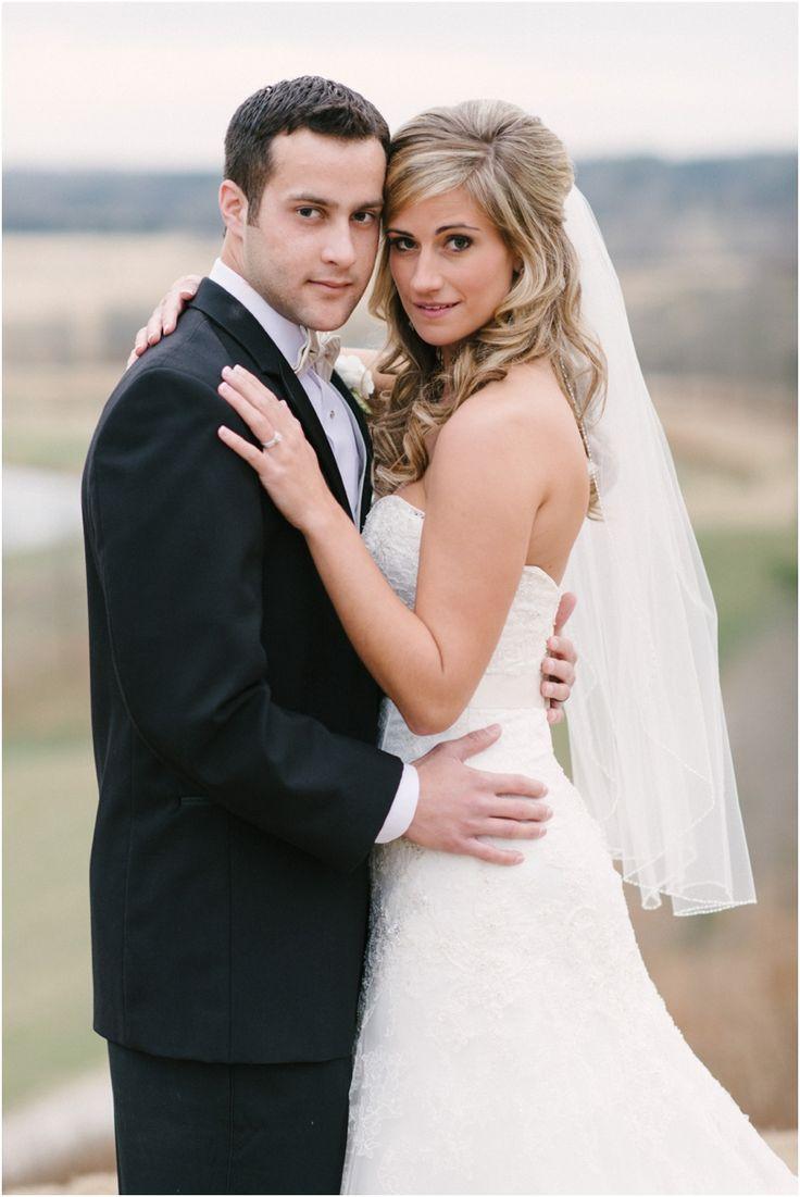 بالصور صور عروس وعريس , من اجل الذكريات يلتقط العرسان صور كشخة 1896 5
