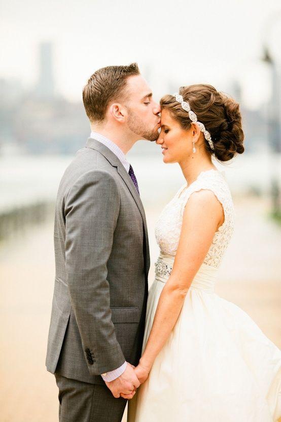 بالصور صور عروس وعريس , من اجل الذكريات يلتقط العرسان صور كشخة 1896 6