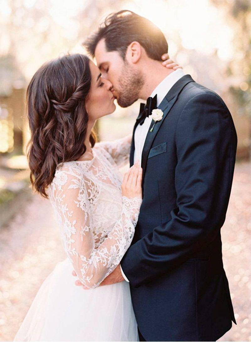بالصور صور عروس وعريس , من اجل الذكريات يلتقط العرسان صور كشخة 1896 9