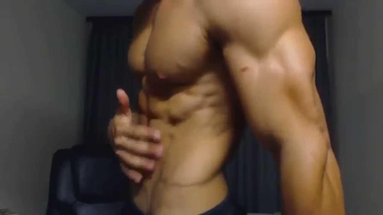 بالصور جسم الرجل , تعرف على اقوى اجسام الرجل 1901 5