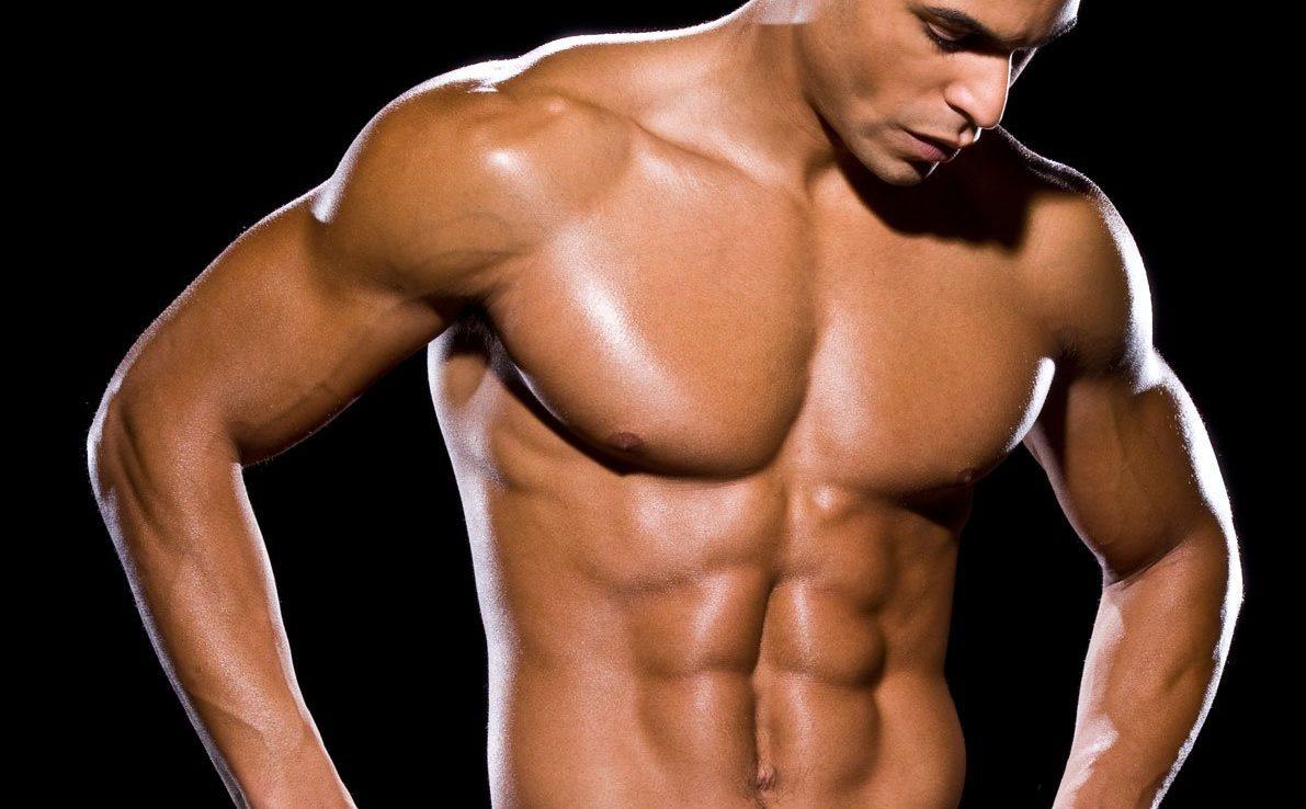 بالصور جسم الرجل , تعرف على اقوى اجسام الرجل 1901 9