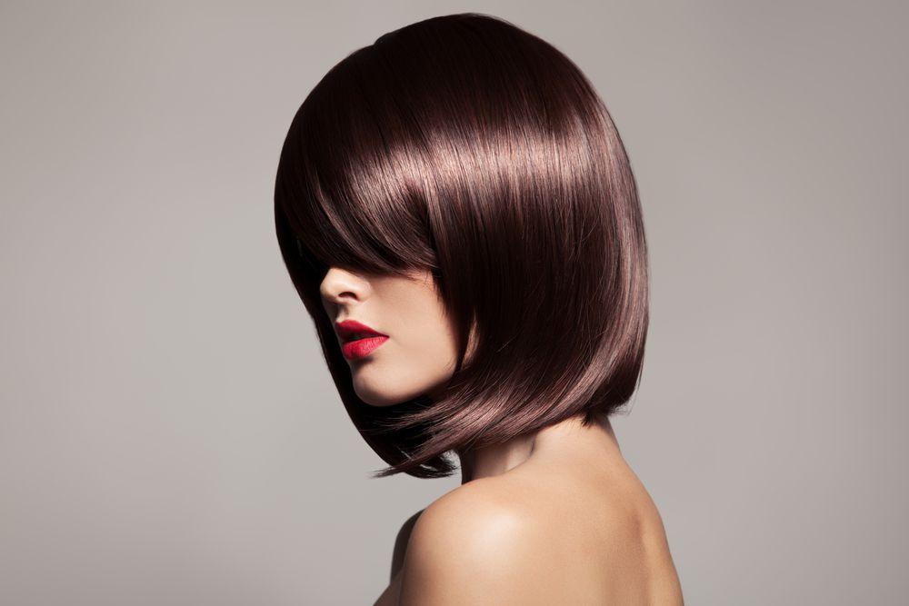 بالصور احدث قصات الشعر2019 , تعرف على احدث صيحات قصات الشعر لهذا العام 1905 8