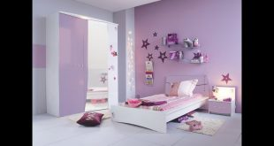 صوره دهانات غرف اطفال , شاهد اجمل الدهانات المميزة لغرف الاطفال