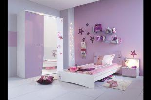 صور دهانات غرف اطفال , شاهد اجمل الدهانات المميزة لغرف الاطفال
