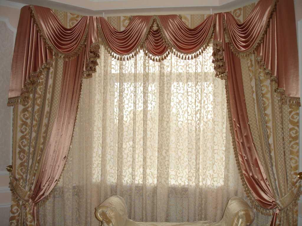 بالصور ستائر غرف نوم , شاهد احدث ستائر غرف النوم 1908 1