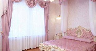 بالصور ستائر غرف نوم , شاهد احدث ستائر غرف النوم 1908 14 310x165