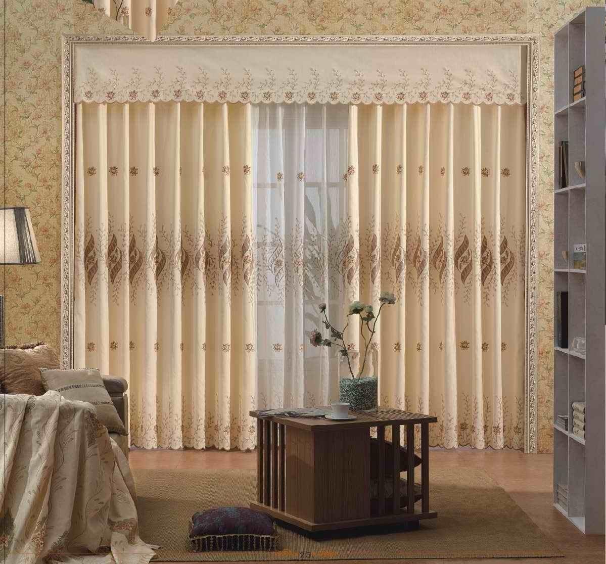 بالصور ستائر غرف نوم , شاهد احدث ستائر غرف النوم 1908 2