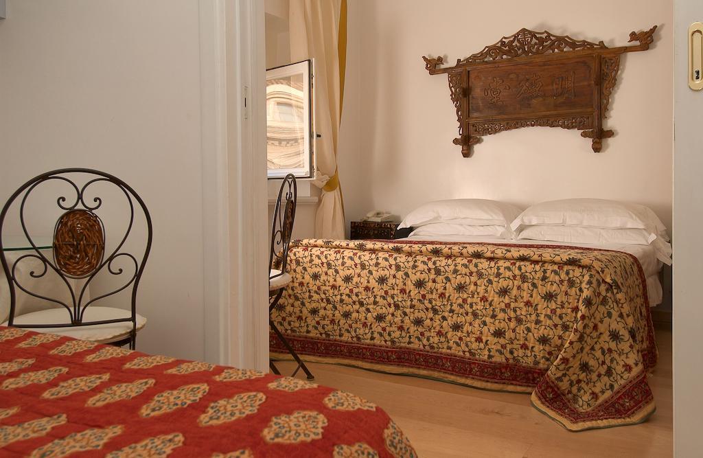 بالصور غرفة في روما , شاهد اروع الغرف العصرية فى روما 1932 5