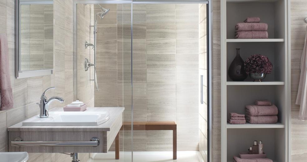 بالصور تصاميم حمامات , شاهد احدث تصاميم الحمامات العصرية 1934 11