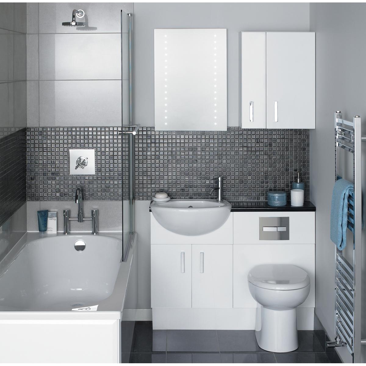 بالصور تصاميم حمامات , شاهد احدث تصاميم الحمامات العصرية 1934 13