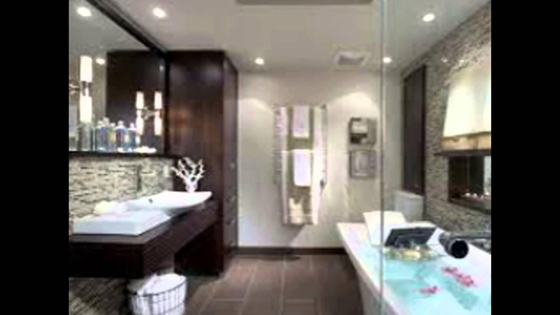 بالصور تصاميم حمامات , شاهد احدث تصاميم الحمامات العصرية 1934 14