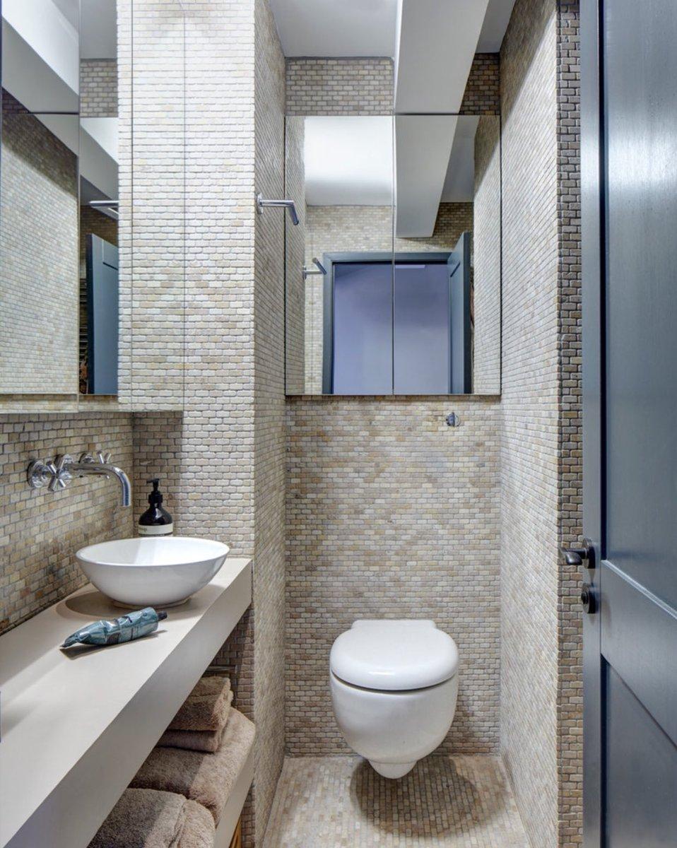 صورة تصاميم حمامات , شاهد احدث تصاميم الحمامات العصرية 1934 2