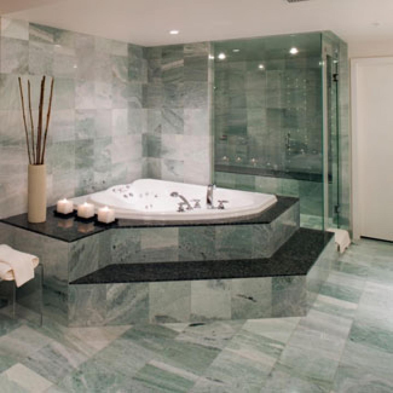 صورة تصاميم حمامات , شاهد احدث تصاميم الحمامات العصرية 1934 3
