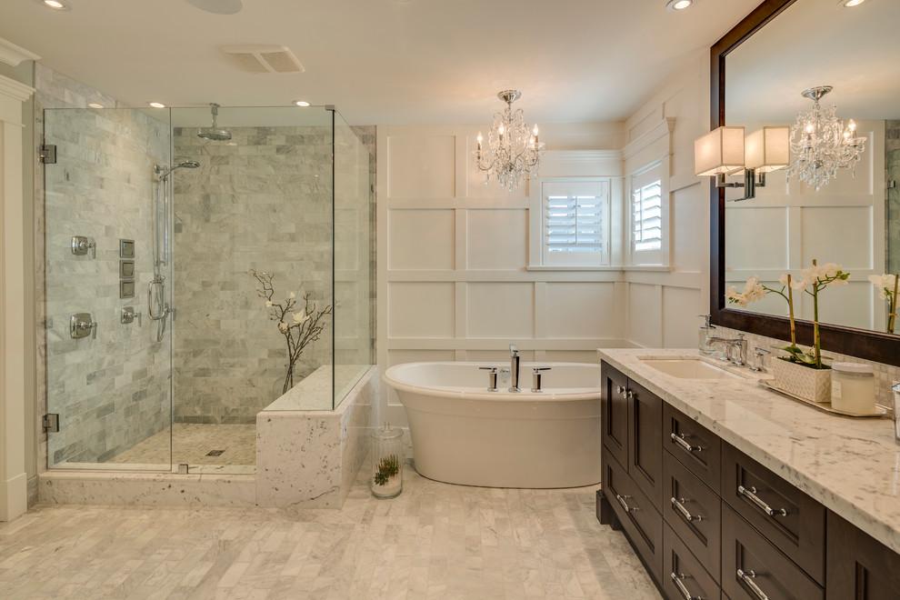 صورة تصاميم حمامات , شاهد احدث تصاميم الحمامات العصرية 1934 5