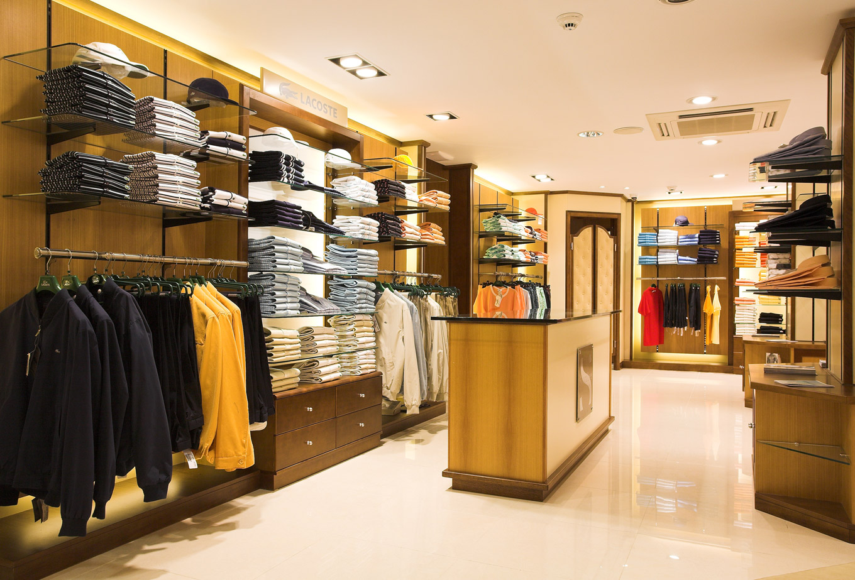بالصور محلات ملابس , تعرف على احدث موديلات ملابس بالمحلات 1939 12