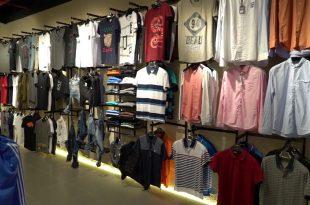 بالصور محلات ملابس , تعرف على احدث موديلات ملابس بالمحلات 1939 15 310x205