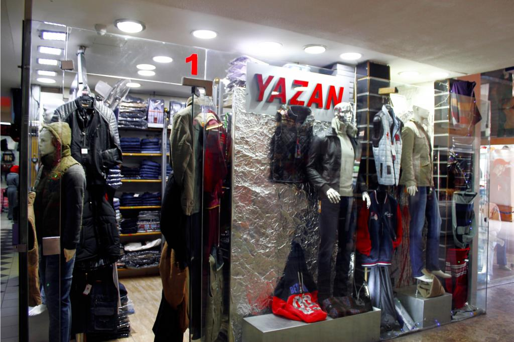 بالصور محلات ملابس , تعرف على احدث موديلات ملابس بالمحلات 1939 2