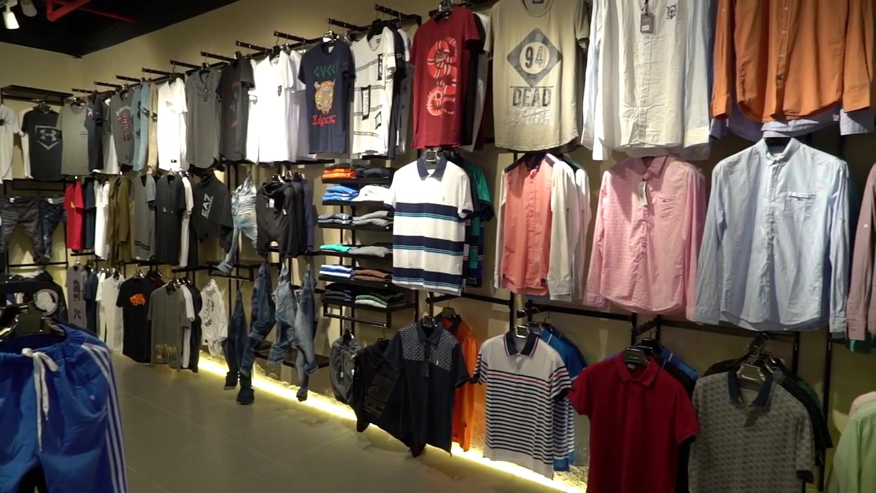 بالصور محلات ملابس , تعرف على احدث موديلات ملابس بالمحلات 1939