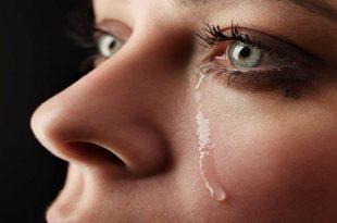 بالصور صور عيون تبكي , البكاء احدى لغات العيون 2052 15 310x205