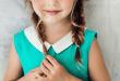 بالصور طفلة جميلة , اجمل ١٤ طفلة في العالم unnamed file 1 110x75