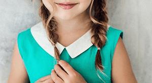 بالصور طفلة جميلة , اجمل ١٤ طفلة في العالم unnamed file 1 300x165
