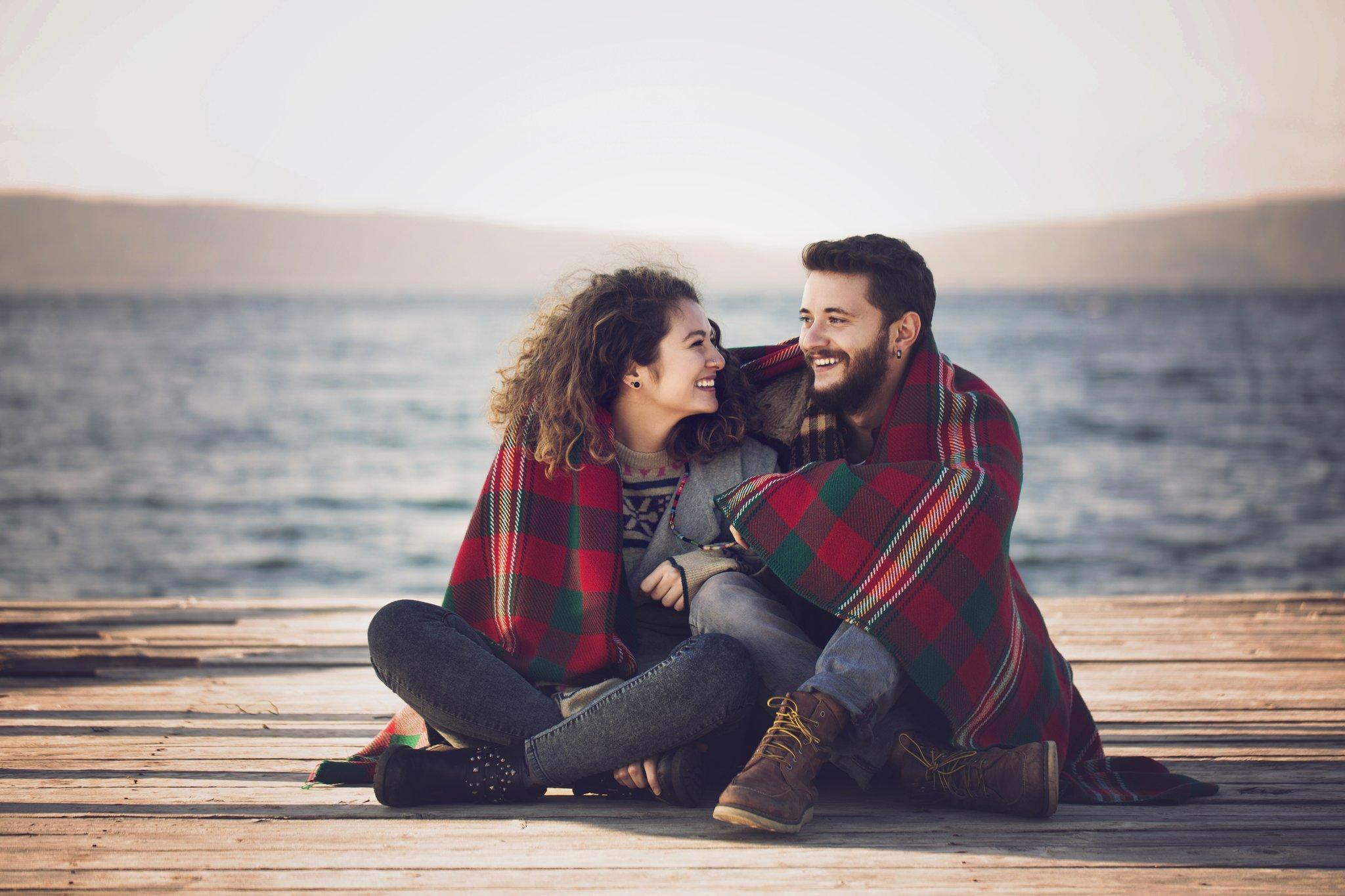 بالصور صور رومانسية جديدة , اجمل الصور الرومانسية ٢٠١٨ unnamed file 105