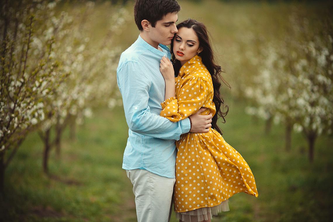 بالصور صور رومانسية جديدة , اجمل الصور الرومانسية ٢٠١٨ unnamed file 107