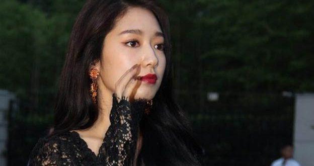 صور ممثلات كوريات , بالصور اطلالات لاجمل ممثلات كوريا