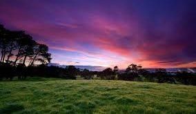 بالصور صور صباحية جميلة , اجمل الصور لاشراقة الشمس و الانهار صباحا