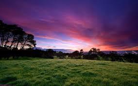 صورة صور صباحية جميلة , اجمل الصور لاشراقة الشمس و الانهار صباحا