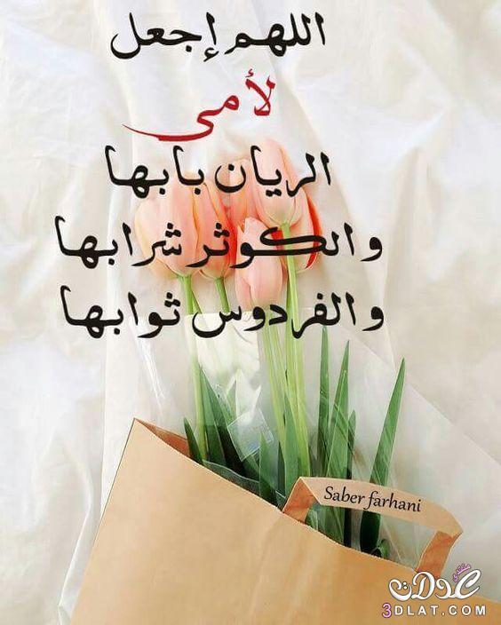 بالصور صور عن الام و الاب , صور لعطف و حنان الام و الاب unnamed file 163