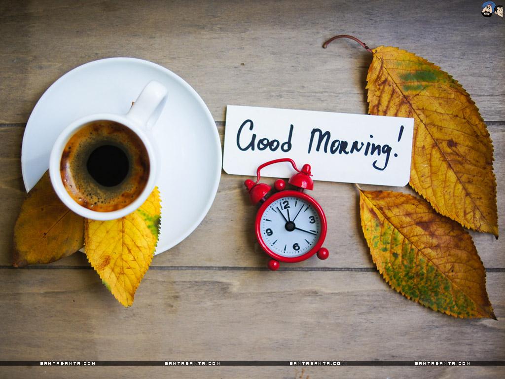 صورة صباح الخير مسجات , اجمل مسجات جديدة للصباح