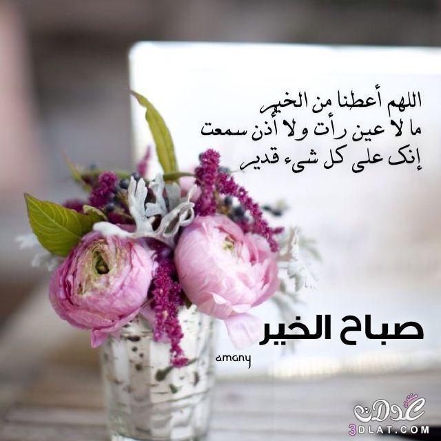 بالصور صباح الخير مسجات , اجمل مسجات جديدة للصباح unnamed file 181