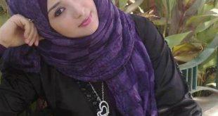 بالصور بنات عمان , صور بنات عمان اجمل بنات العرب unnamed file 193 310x165